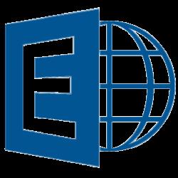 Excel E-Maps