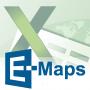 e-maps mobility