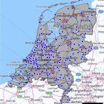 Nederland_met_provincie_1x