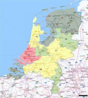 Nederland_met_provincie_ingekleurd_op_aantal