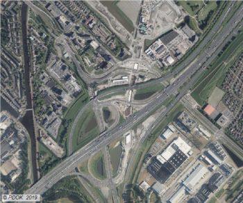 Rotterdamsebaan