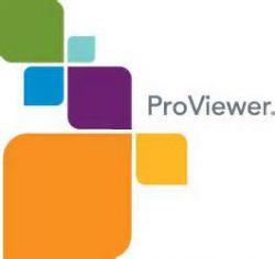 Proviewer 12.5