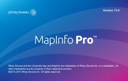 MapInfo_Pro_15