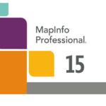 mapinfo15