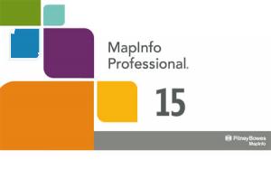 mapinfo 15 32-bit