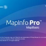 Mapbasic_15_0