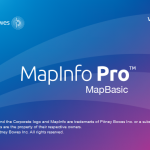 MapBasic trial