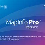 Mapbasic_15_2
