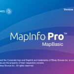 MapBasic