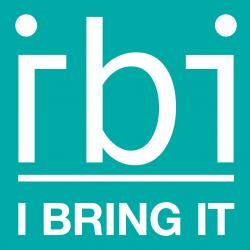 IBI, I bring it