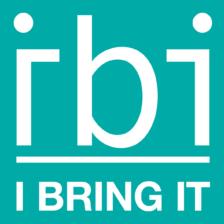IBI app