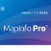 MapInfo Pro download