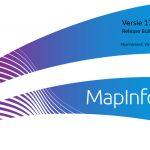 MapInfo Pro Viewer