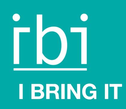 IBI  – 2  maanden tot 20% korting