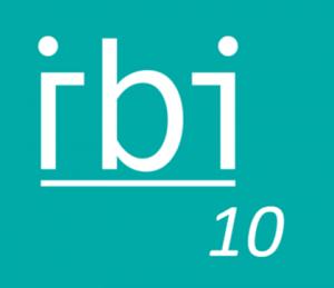 IBI_10