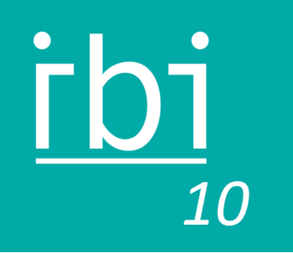 IBI 10
