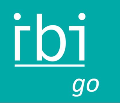 IBI Go