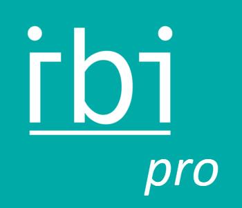 IBI Pro