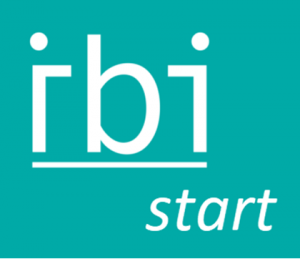 IBI_Start