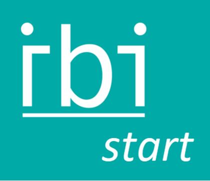IBI Start