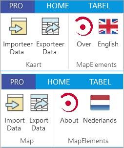 Menu_UK_NL
