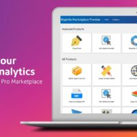 MapInfo Pro 2019 Marketplace