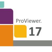 Proviewer 17 Logo